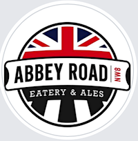 Abbey Road Eatery & Ales restaurant located in PLANO, TX