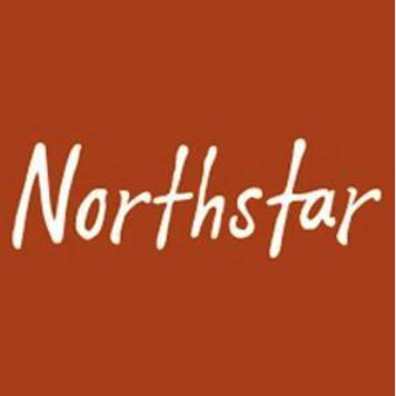 The Northstar Cafe restaurant located in LIBERTY TOWNSHIP, OH