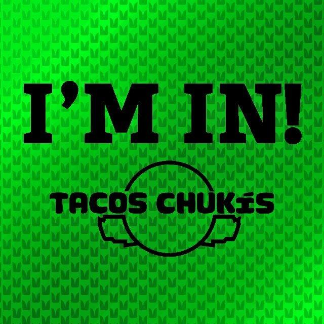 Tacos Chukis restaurant located in SEATTLE, WA