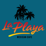 La Playa Mexican Cafe restaurant located in HARLINGEN, TX