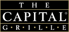The Capital Grille restaurant located in ATLANTA, GA