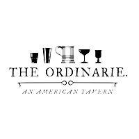 The Ordinarie restaurant located in LONG BEACH, CA