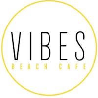 Vibes Beach Cafe restaurant located in LONG BEACH, CA