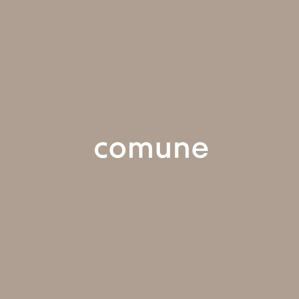 Comune Restaurant restaurant located in COLUMBUS, OH