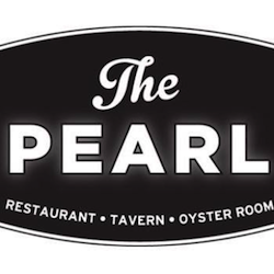 The Pearl restaurant located in COLUMBUS, OH