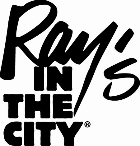 Rays in the City restaurant located in ATLANTA, GA