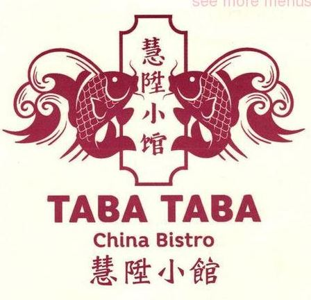 Taba Taba China Bistro restaurant located in LOS GATOS, CA