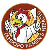 Tampopo Ramen & Hibachi restaurant located in GREENSBORO, NC
