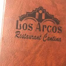 Los Arcos Restaurant restaurant located in ALLEN PARK, MI