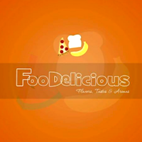 Foodelicious restaurant located in DETROIT, MI