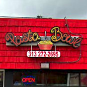Pasta Bowl restaurant located in DETROIT, MI
