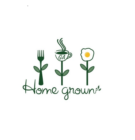 Home Grown restaurant located in ATLANTA, GA