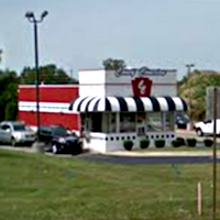 Coney Conexion | Linden Rd restaurant located in FLINT, MI