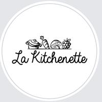 La Kitchenette restaurant located in MADISON, WI