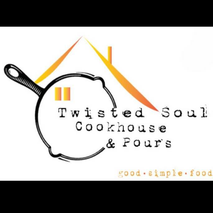 Twisted Soul Cookhouse restaurant located in ATLANTA, GA
