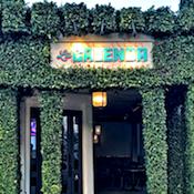 La Calenda restaurant located in YOUNTVILLE, CA