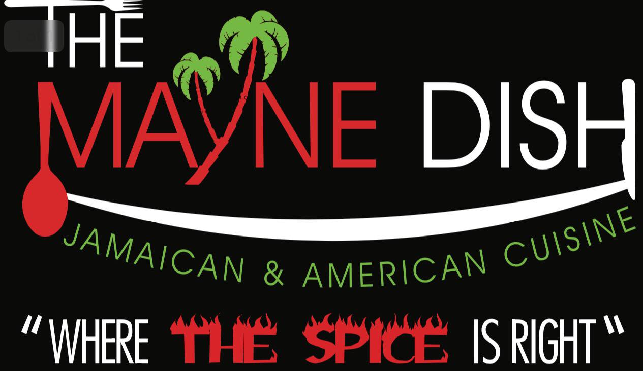 The Mayne Dish restaurant located in WILMINGTON, DE