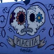 Placita restaurant located in RIVERSIDE, CA