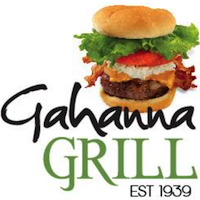 Gahanna Grill restaurant located in GAHANNA, OH
