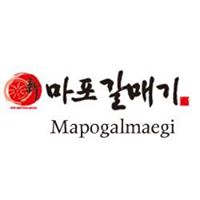 Magal BBQ restaurant located in LOS ANGELES, CA