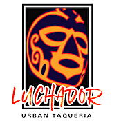 Luchador Urban Taqueria restaurant located in POMONA, CA