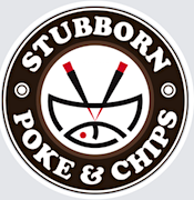 Stubborn Poke & Chips restaurant located in EL CAJON, CA