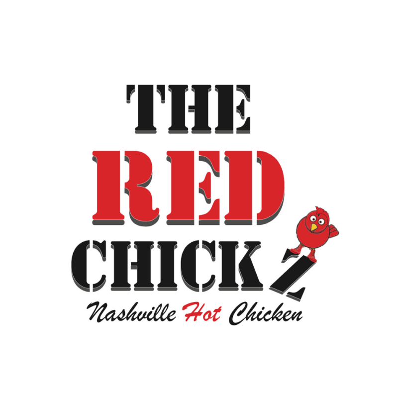 The Red Chickz restaurant located in LOS ANGELES, CA