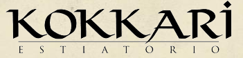 Kokkari Estiatorio restaurant located in SAN FRANCISCO, CA