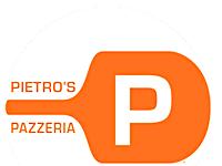 Pazzeria by Pietro