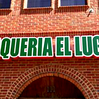 Taqueria El Lugar On The Square restaurant located in TYLER, TX