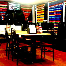 Mi Mexico Lindo | Loop 323 restaurant located in TYLER, TX