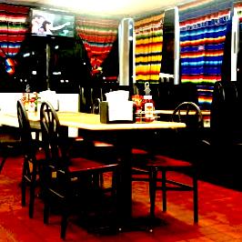 Mi Mexico Lindo | Loop 323 restaurant located in TYLER, TX