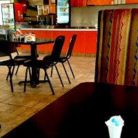Mi Mexico Lindo | Front St restaurant located in TYLER, TX
