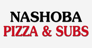 Nashoba Pizza restaurant located in WESTFORD, MA