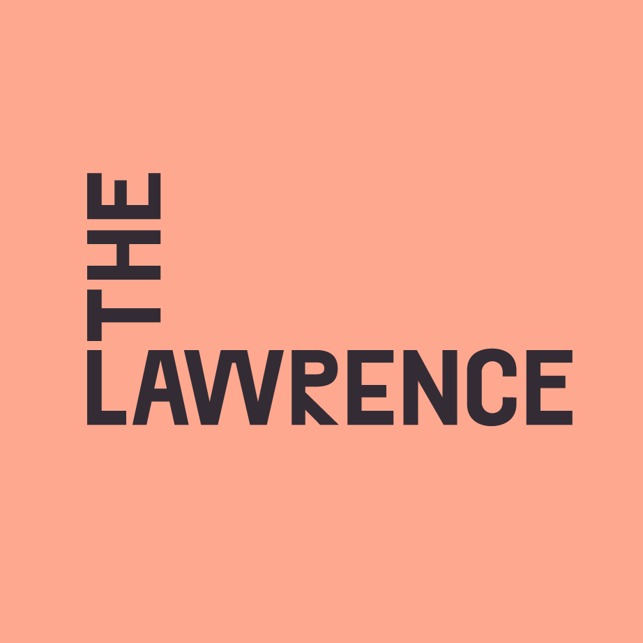 The Lawrence restaurant located in ATLANTA, GA