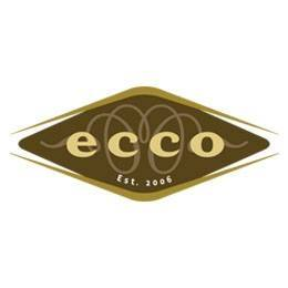 Ecco restaurant located in ATLANTA, GA