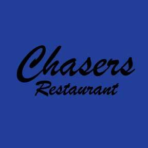 Chasers restaurant located in LEBANON, KY