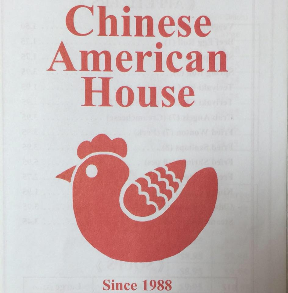 Chinese American House restaurant located in COLUMBIA, SC