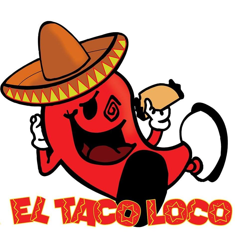 El Taco Loco restaurant located in NEW BERN, NC