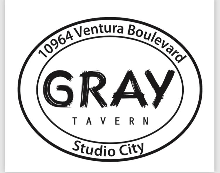 Gray Tavern restaurant located in STUDIO CITY, CA