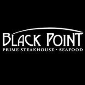 Black Point restaurant located in COLUMBUS, OH