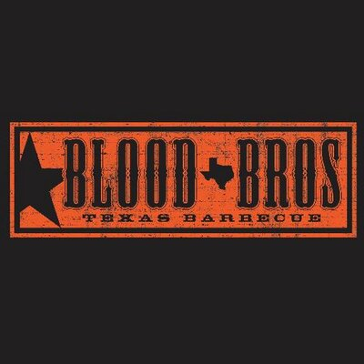 Blood Bros BBQ restaurant located in HOUSTON, TX