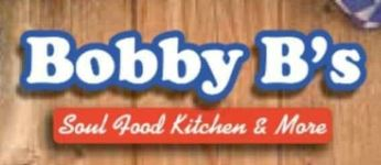 Bobby B's Soul Food Kitchen & More restaurant located in KILLEEN, TX