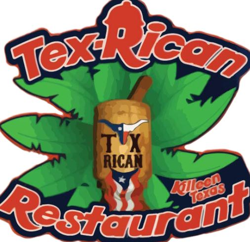 Tex-rican restaurant located in KILLEEN, TX