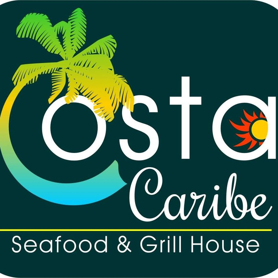 Costa Caribe restaurant located in KILLEEN, TX