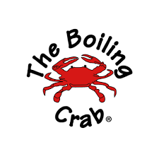 Cajun Boiling Crab Club restaurant located in KILLEEN, TX