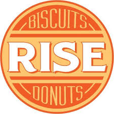Rise Biscuits Donuts restaurant located in NASHVILLE, TN
