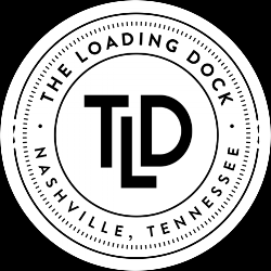 The Loading Dock restaurant located in NASHVILLE, TN