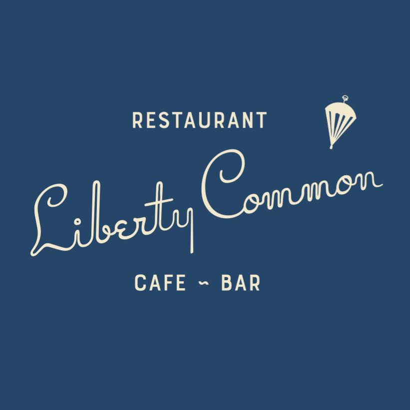 Liberty Common restaurant located in NASHVILLE, TN