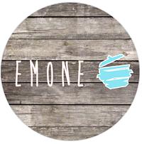 Emone Tofu restaurant located in MALDEN, MA